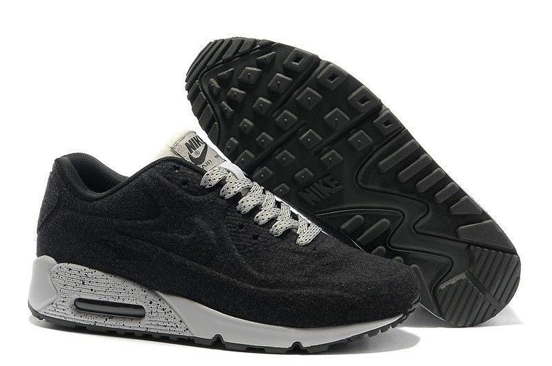promo code 48ac1 aaef6 Buy Moins Cher Nike Air Max 90 VT Homme Chaussures Factory Store En Soldes  On Sale 234243 from Reliable Moins Cher Nike Air Max 90 VT Homme Chaussures  ...