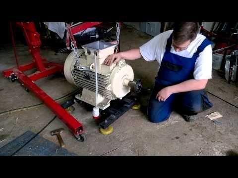 Drehstrommotor Als Generator Benutzen Youtube Freie Energie Generator Windkraft Erneuerbare Energien