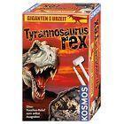 KOSMOS 630362 - Ausgrabungsset Tyrannosaurus Rex #EducationalToys #tyrannosaurusrex KOSMOS 630362 - Ausgrabungsset Tyrannosaurus Rex #EducationalToys #tyrannosaurusrex KOSMOS 630362 - Ausgrabungsset Tyrannosaurus Rex #EducationalToys #tyrannosaurusrex KOSMOS 630362 - Ausgrabungsset Tyrannosaurus Rex #EducationalToys #tyrannosaurusrex