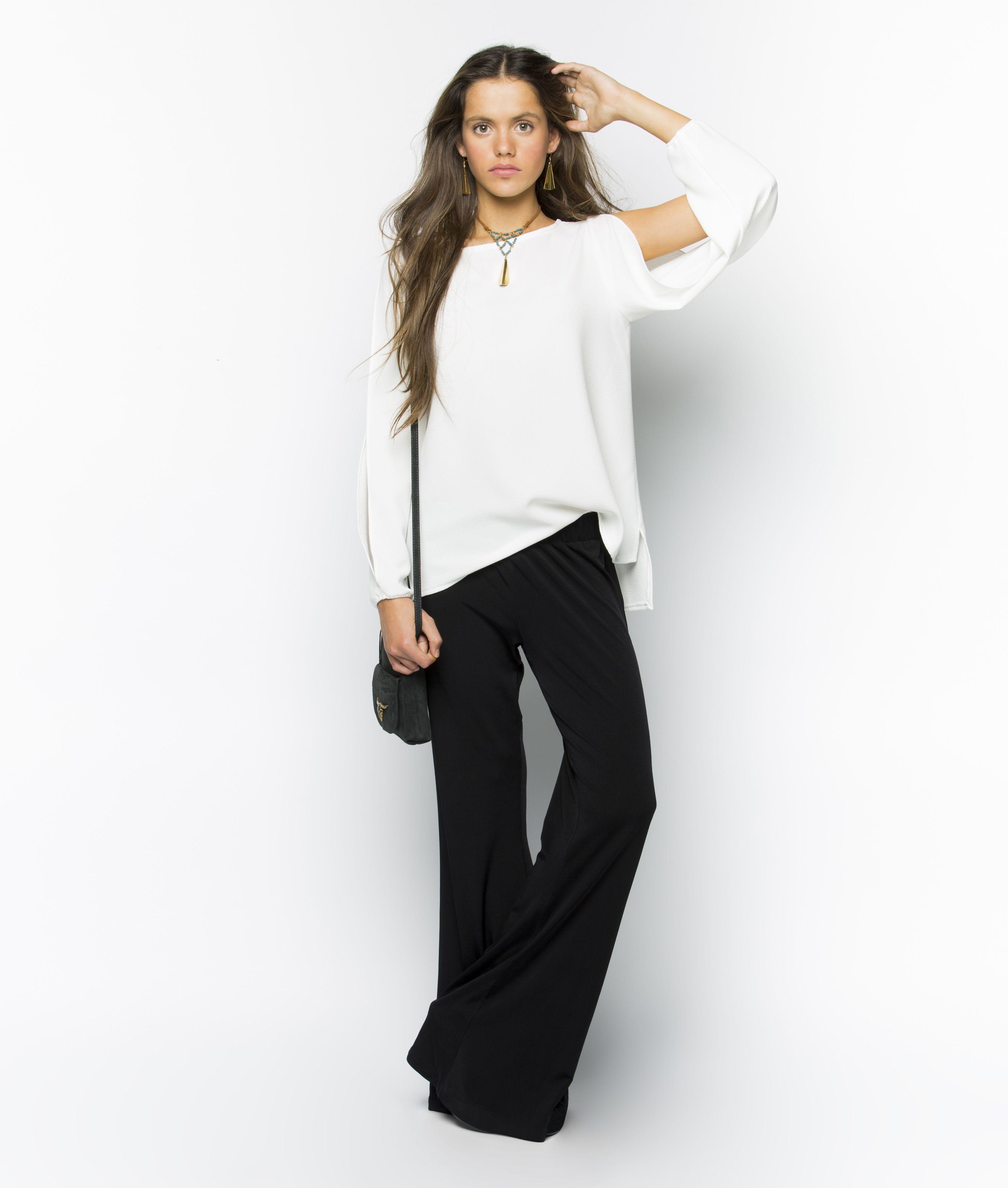 e25fbb09741  Colección  Primavera-  Verano Maxi disponible en nuestra tienda online  www.nicoli.es Te esperamos!!!