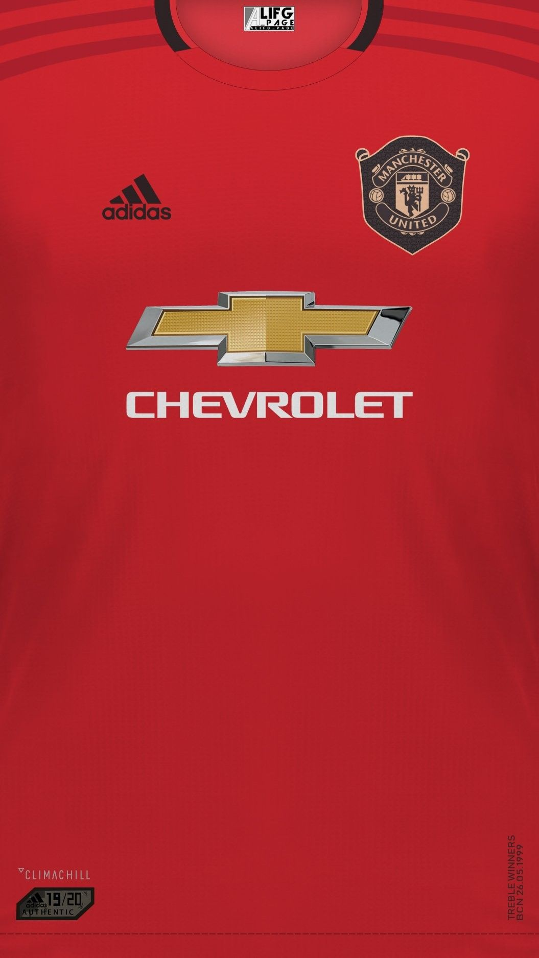 Most Beautiful Manchester United Wallpapers 2008 Manchester United Home