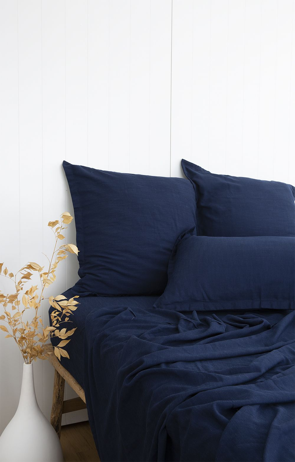 Bed Sheet Sets Cool Bamboo Pillow