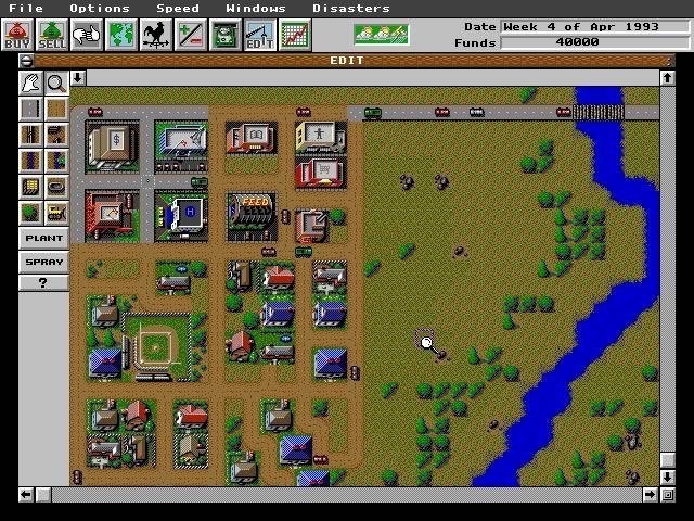 Retro Gaming Game Art Games