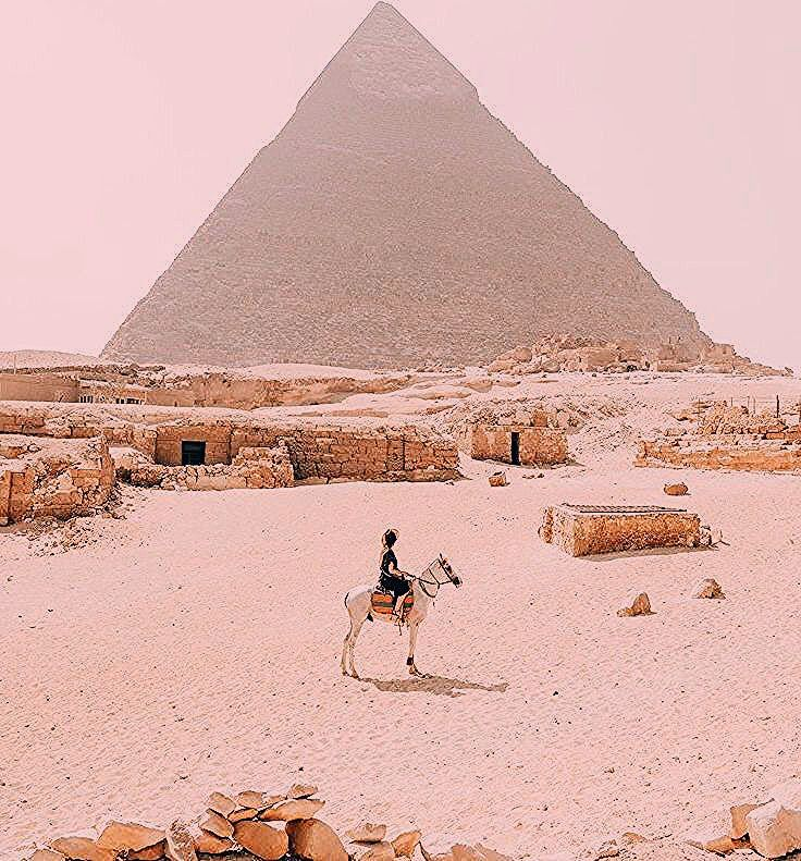 Photo of We Heart It – Inspiring images