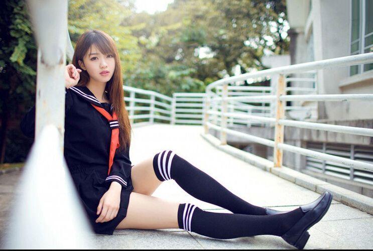 japan girl зурган илэрцүүд