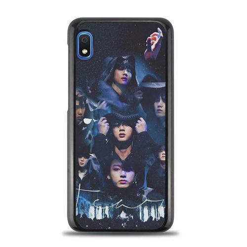 Bts Fj0825 Samsung Galaxy A10e Case Case Samsung Galaxy Iphone 8 Cases