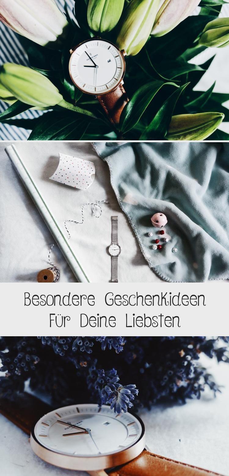 Werbung Geschenkidee Fur Manner Geschenke Guide Besondere Geschenkideen Fur Weihnachten Geschenk Fur Den Freund Geschenkidee Familie Selbermachen Uhr In 2020