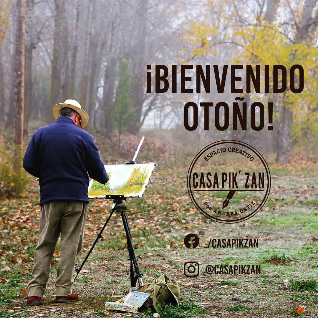¡Bienvenido Otoño! @andrea_ortiz_art  #autumn #welcome #escueladearte #pintando #pinceladasdeamor #color #colorotoño #acrílicoyóleo #estudiocreativo #guadalajaraguadalajara #zapopan #jaliscomexico #méxico #esencia #mandarina #love #petfriendly #coffeetime #creatividad #music #andrea_ortiz_art #casapikzan #bienvenidootoño ¡Bienvenido Otoño! @andrea_ortiz_art  #autumn #welcome #escueladearte #pintando #pinceladasdeamor #color #colorotoño #acrílicoyóleo #estudiocreativo #guadalajaraguad #bienvenidootoño