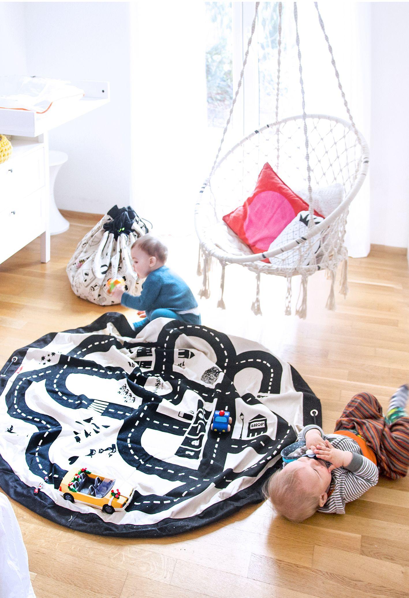 Syunpuu.com = Gunstige Flurgarderobe Und Moderne Kinderzimmer ...