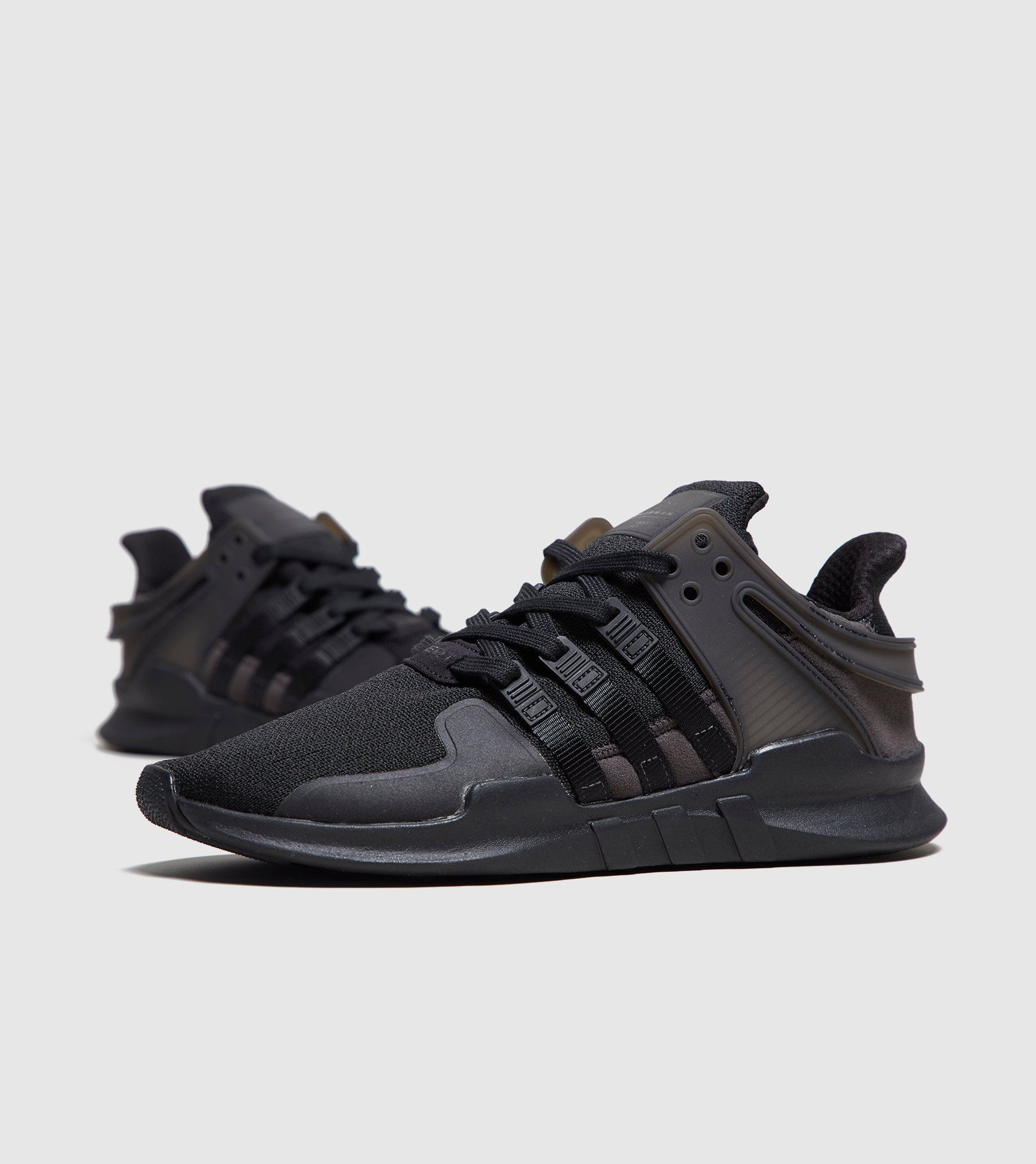 adidas Originals EQT Support ADV - find out more on our site. Find the  freshest 9819b6bc51