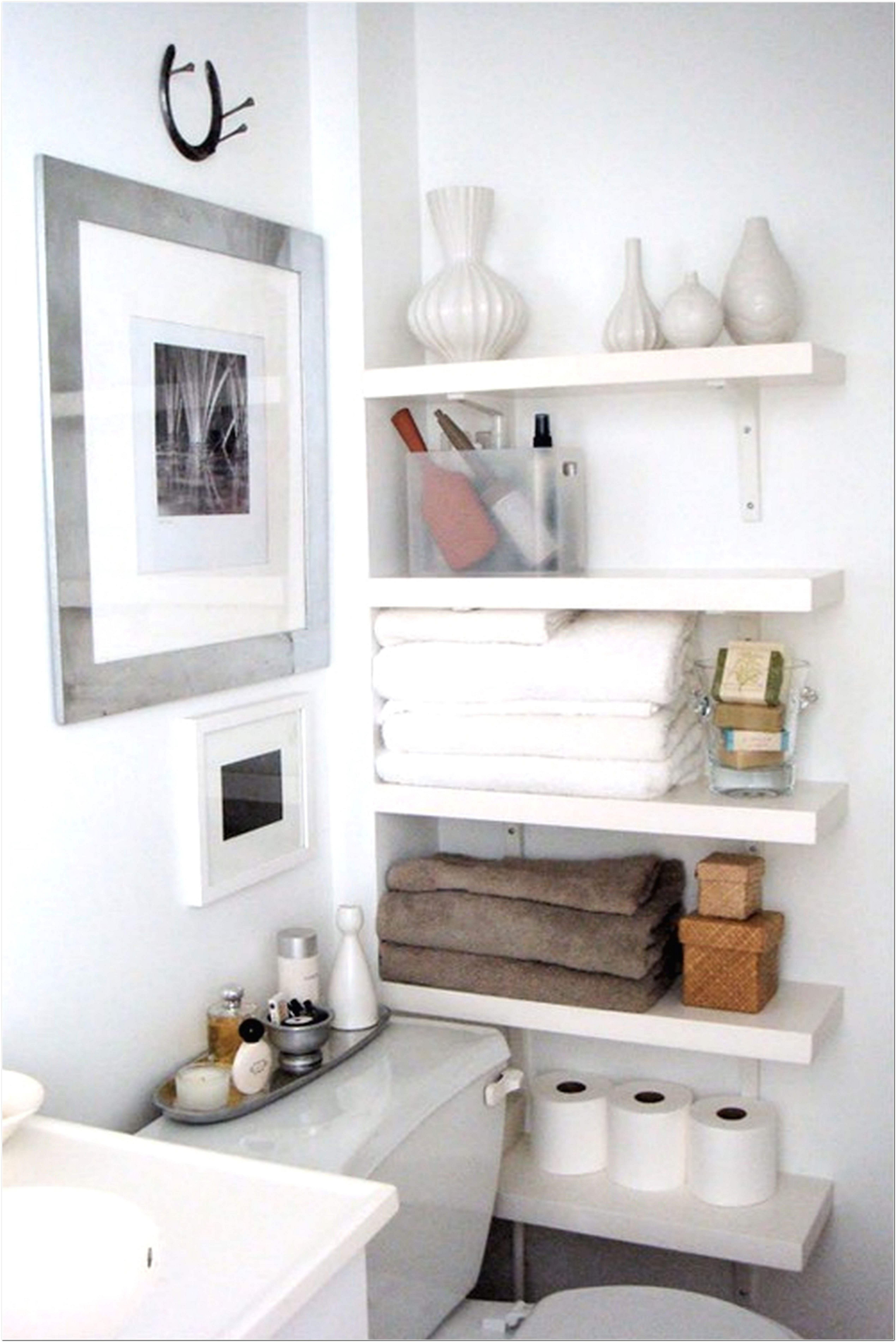 10 Adorable Small Bathroom Storage And Organization Ideas Bathroom Storage Solutions Home Small Bathroom Decor