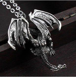 goth jewelry for men Sk p Google Schmuck Pinterest Goth