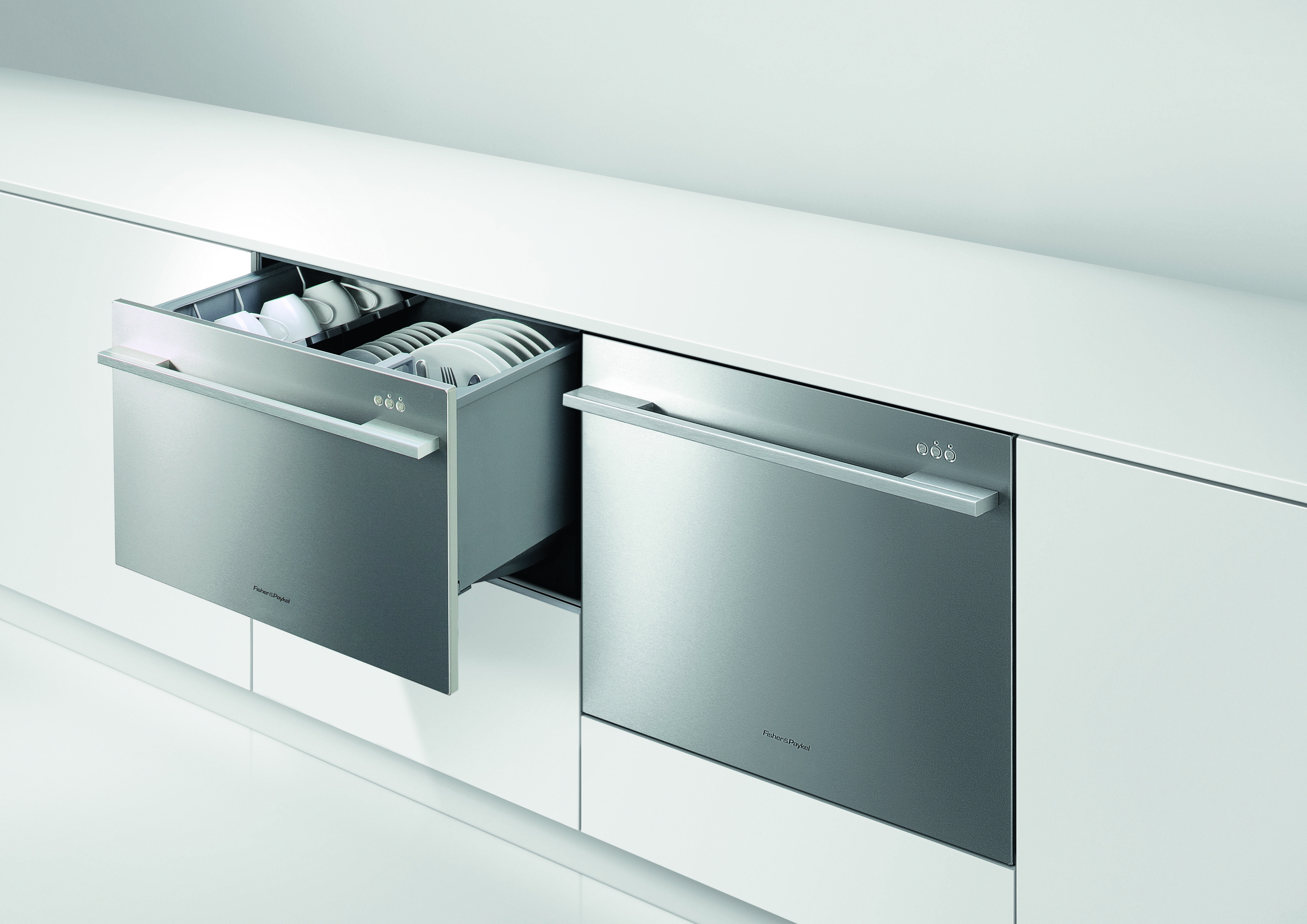 equipment compact sink paykel kitchen marvelous fisher double for xfile panel undercounter and u dishwasher single trends popular best pict drawer our ready new commercial under