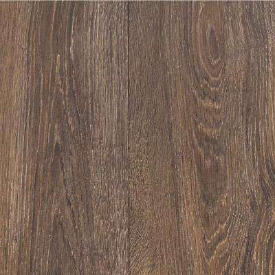Swiss Liberty Rio Oak 8 Mm Thick X 7 58 In Wide X 54 13 In