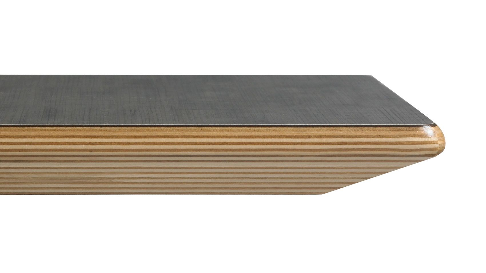 Hpl Top Knife Edge Laminate Table Top Plywood Table Plywood Coffee Table