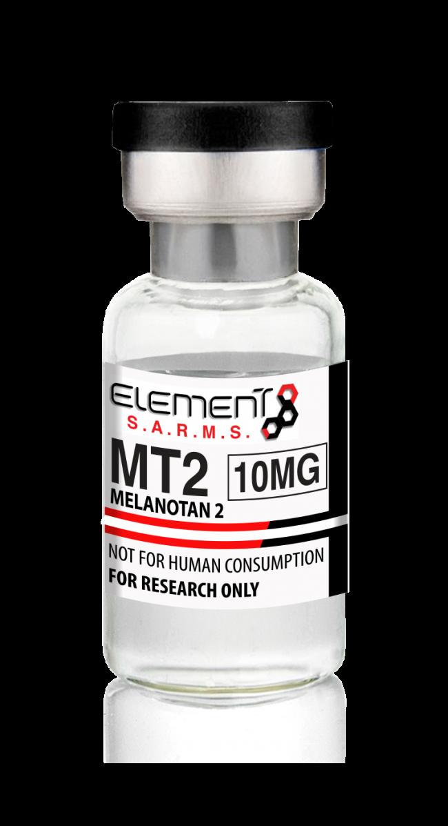 Buy Melanotan 2 10mg Peptides Purchase Tanning