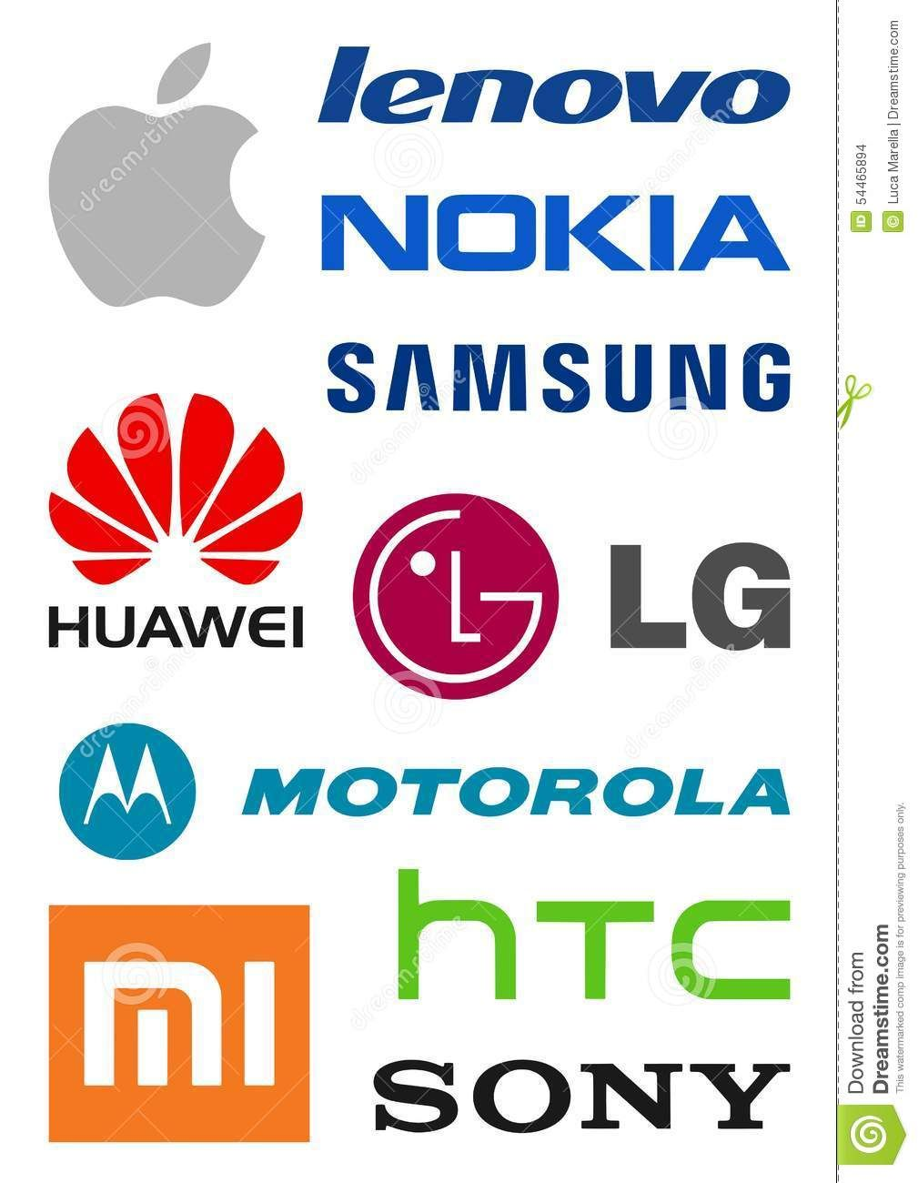 Pin by Vivek Sahu on Mono Logos