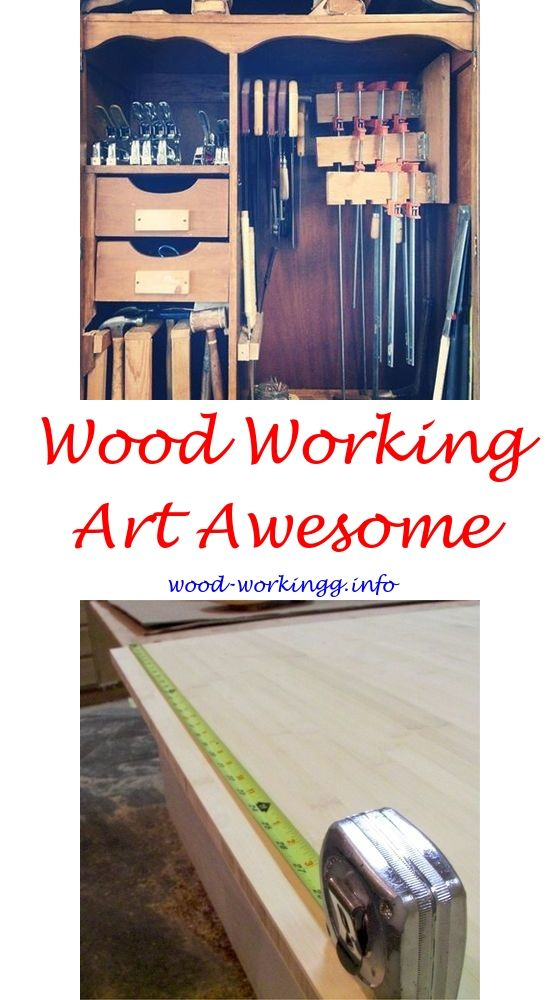 Sleigh crib woodworking plans do it yourself woodworking plans sleigh crib woodworking plans do it yourself woodworking planswoodworking plans for book stand solutioingenieria Gallery