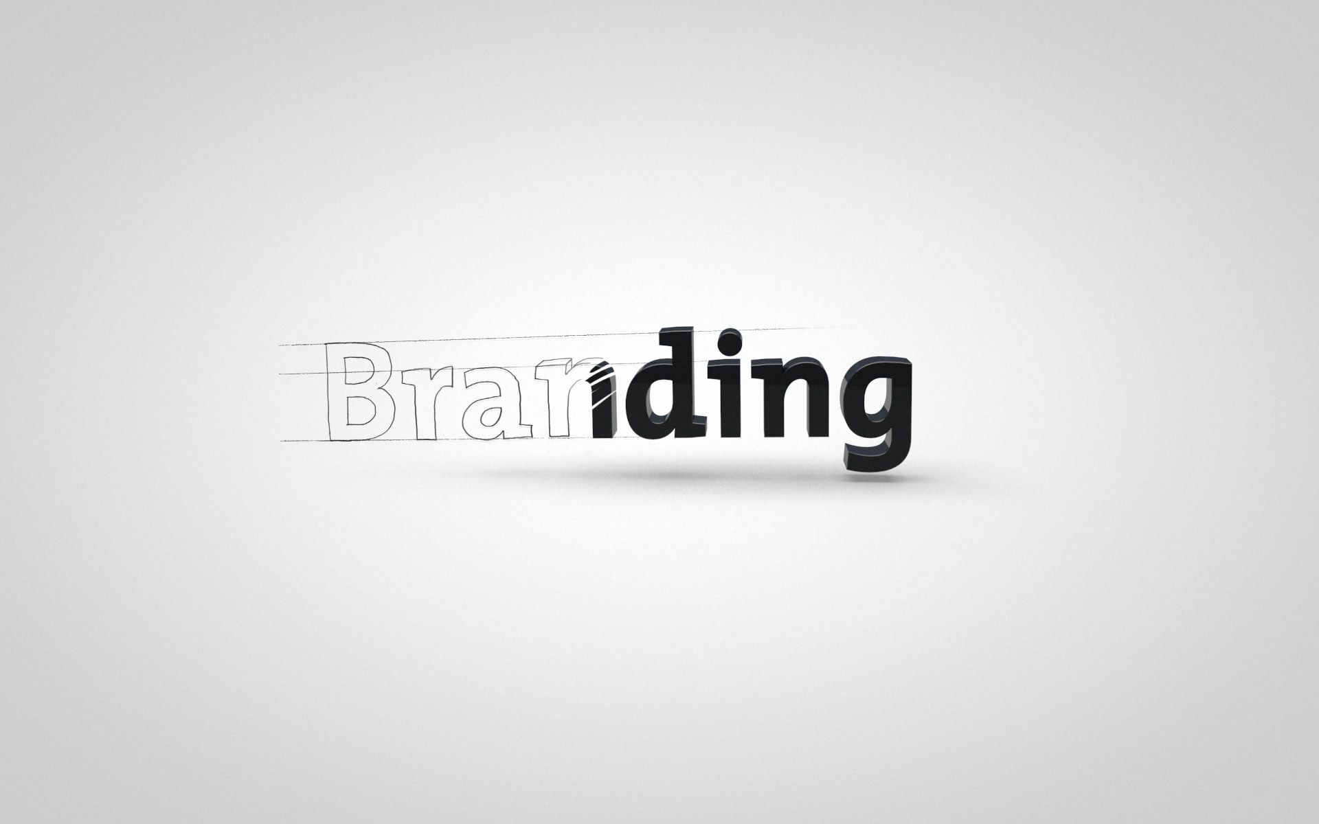Branding Building A Connection Between Customers And A Company Service Or Product Establishing A Brand That Customers Trust Branding Web Design Services Logo Design Services