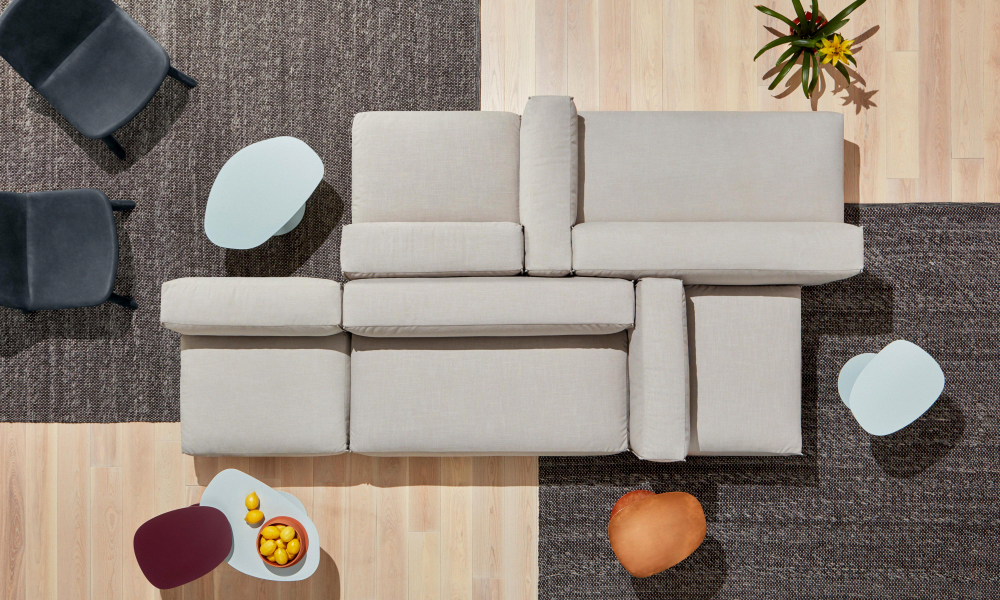 21 Excellent Sectional Sofa Modern Large In 2020 Small Sectional Sofa Modern Sofa Sectional Large Sectional Sofa