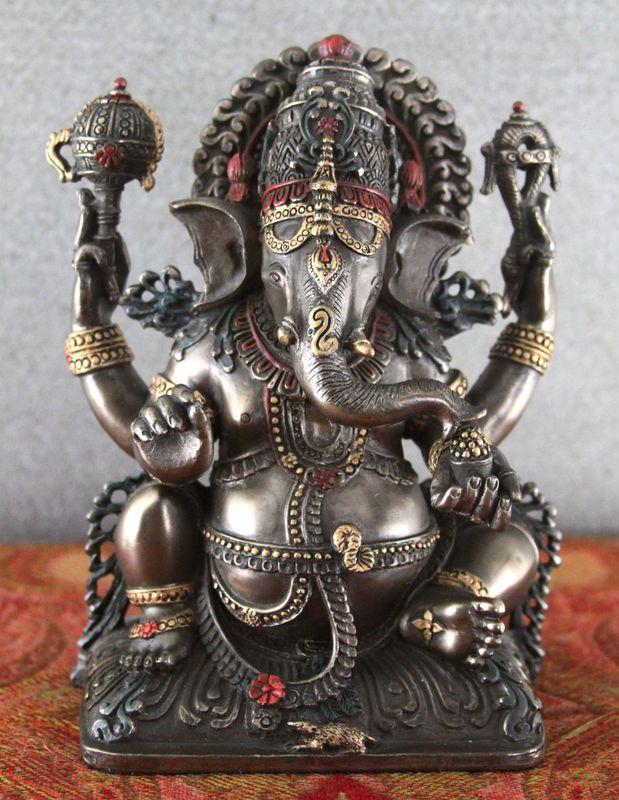 Die Besten 25 Ganesh Ideen Auf Pinterest Ganesha