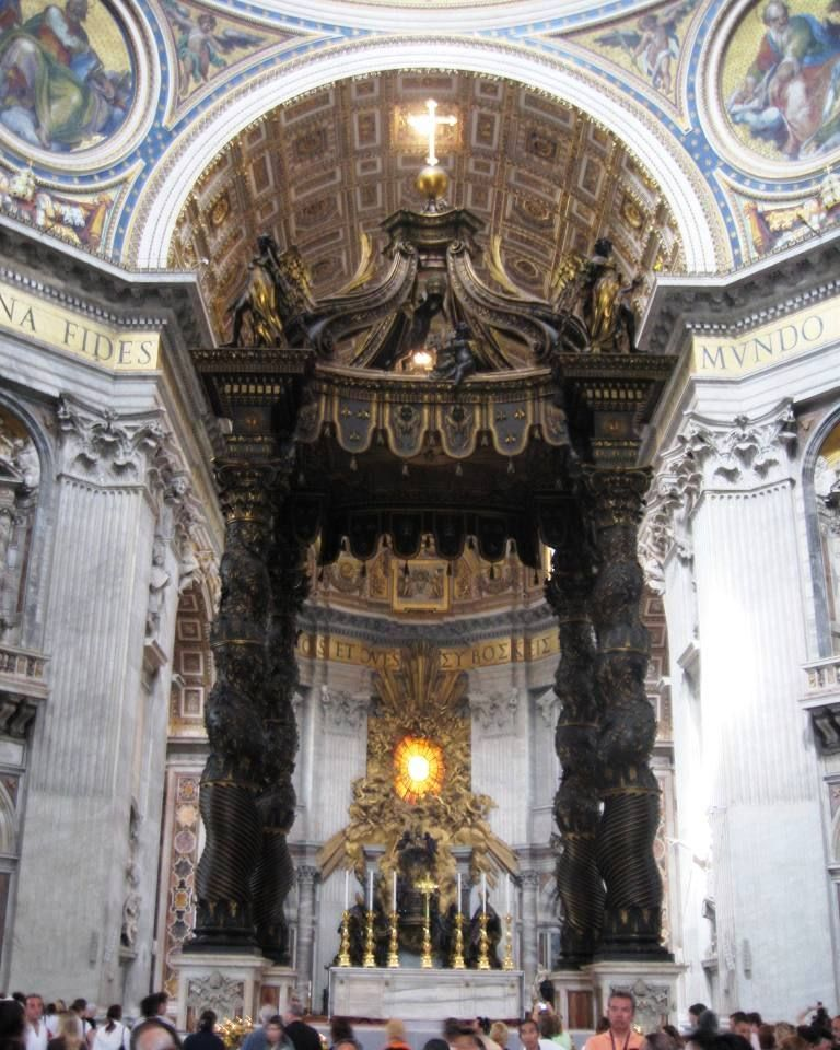 Rome Italy, Rome, Vatican