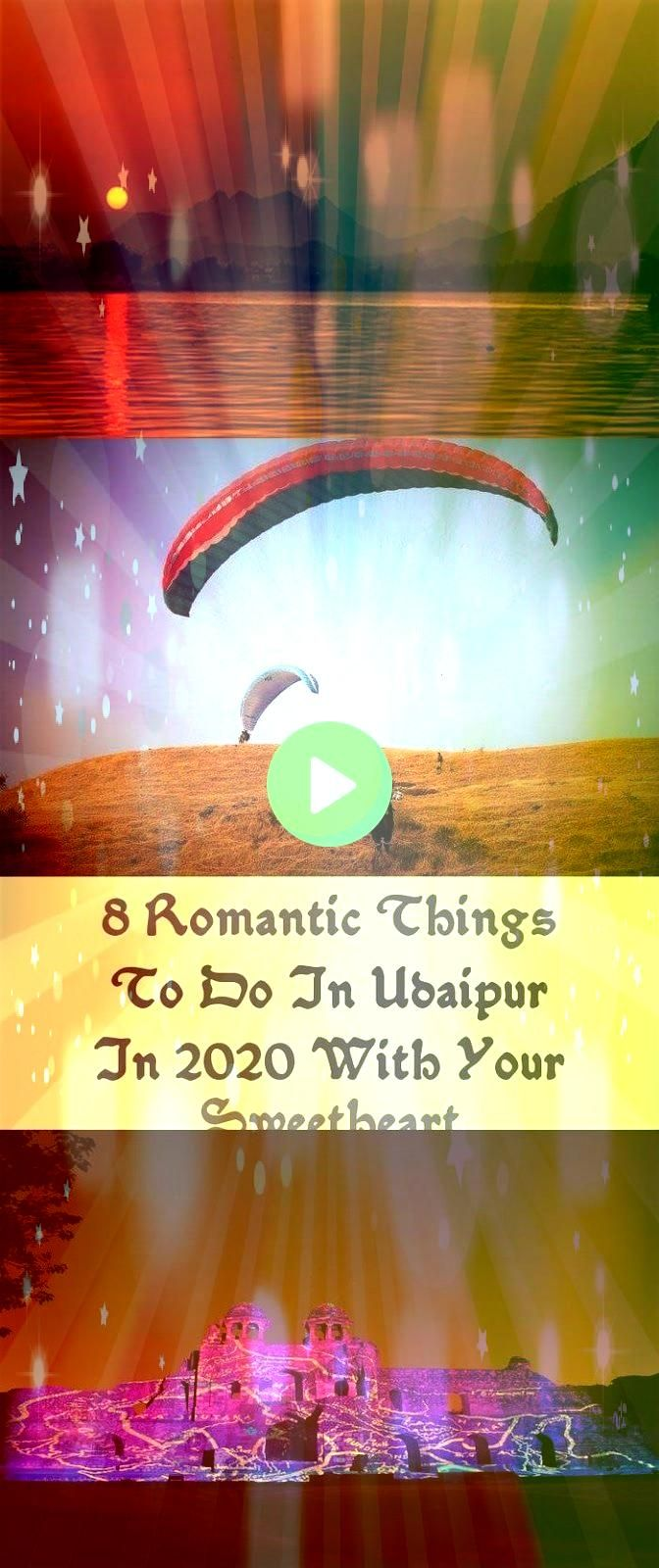 Romantic Issues To Do In Udaipur In 2020 With Your Sweetheart Eight Romantic Issues To Do In Udaipur In 2020 With Your Sweetheart  Vietnam Route Map 5 Ways to Make an Ine...