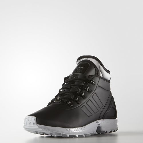 adidas zx flux invernali