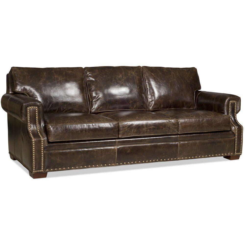 bradington young jude stationary sofa by 756 95 3590 00