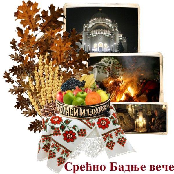 serbian christmas thanksgiving xmas thanksgiving holiday thanksgiving crafts - When Is Serbian Christmas