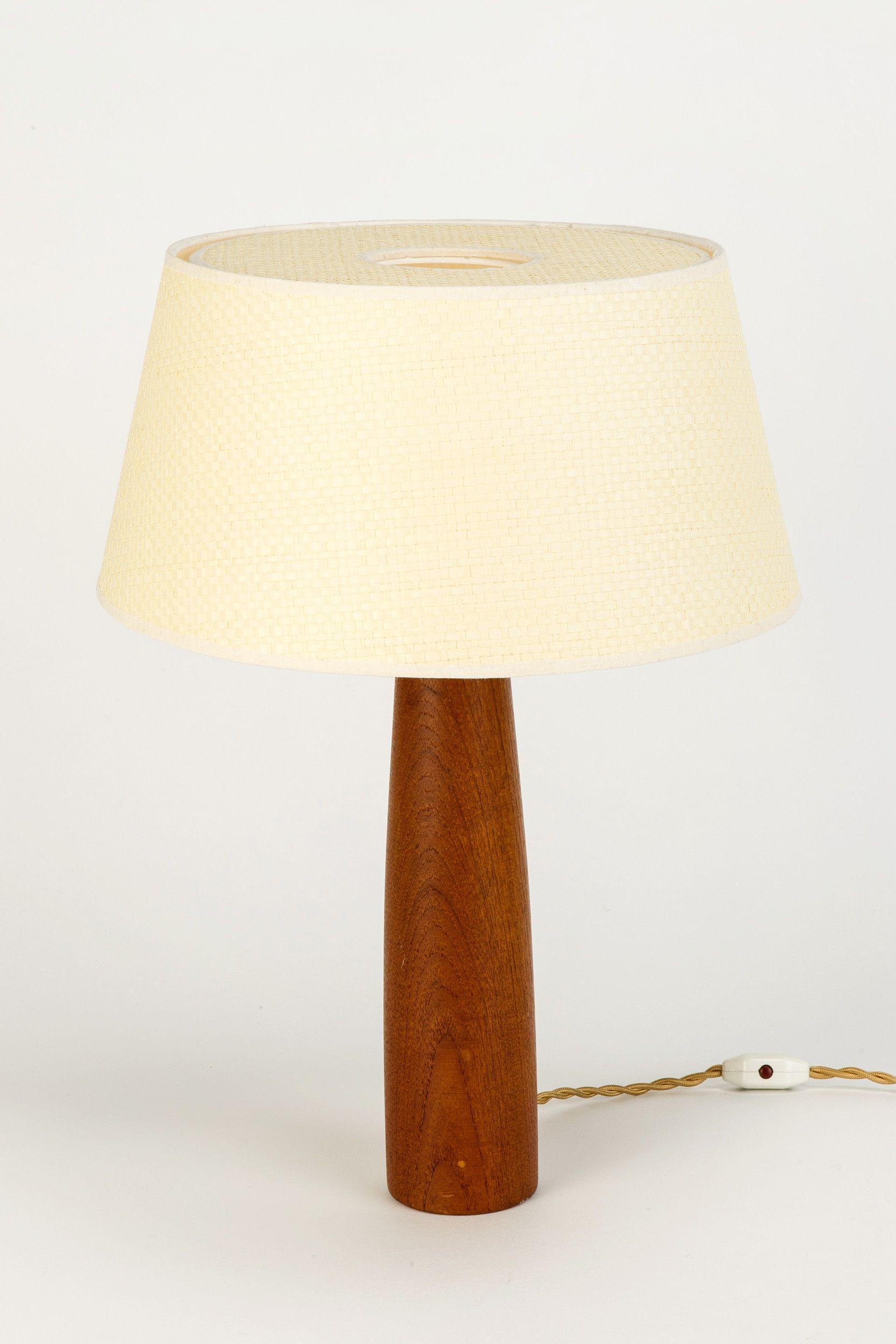 Résultat Supérieur 60 Bon Marché Lampe Bureau Vintage s 2018
