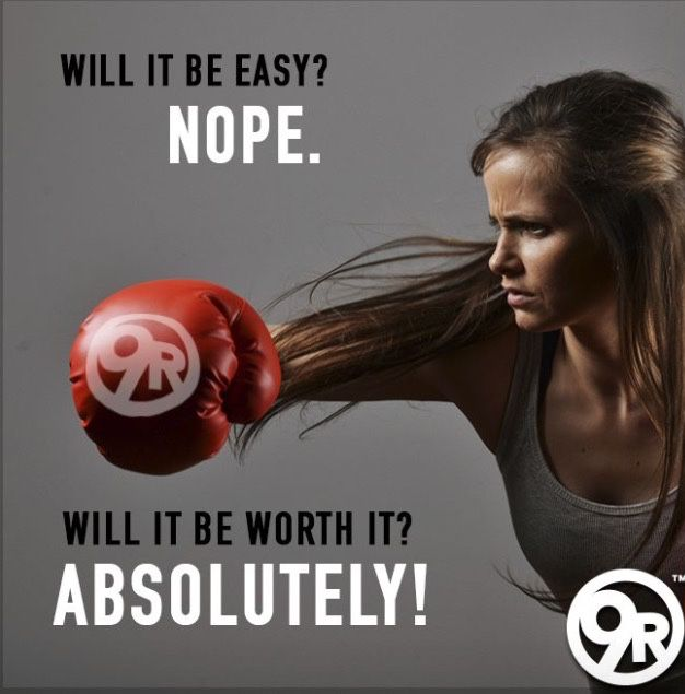 Some Days Are Harder Than Others To Get To The Gym Just Remember That It S Always Worth It In The End The Accomp Kickboxing Fit Girl Motivation Boxing Quotes