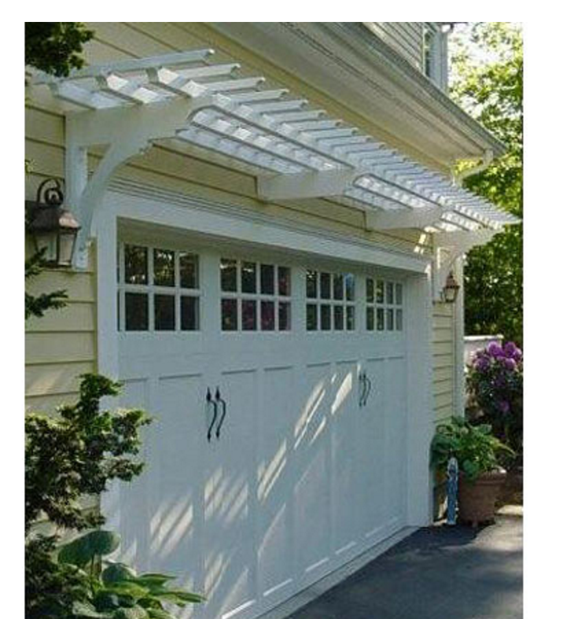Pin By Best Remodeling On Garage Remodeling Pinterest Garage Beauteous Garage Door Remodeling Ideas