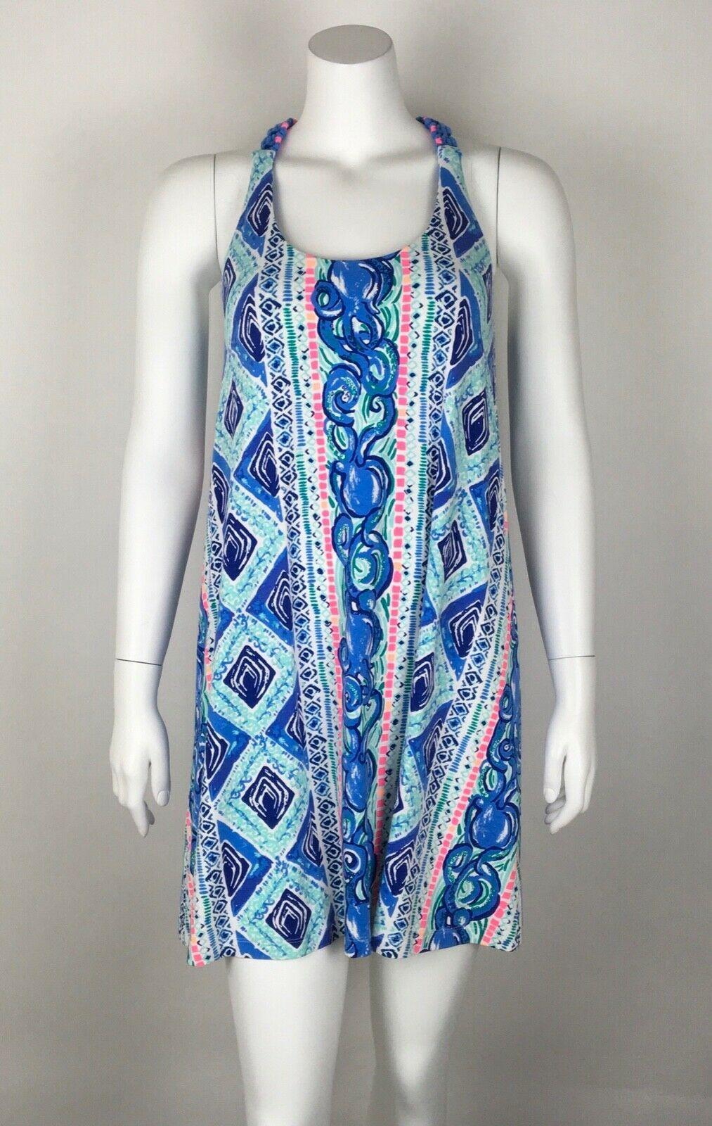 Account Suspended Racerback Dress Long Summer Dresses Maxi Racerback Midi Dress [ 1600 x 1013 Pixel ]