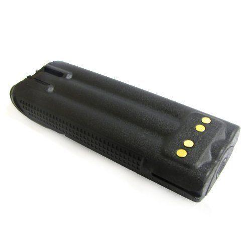 ExpertPower 72v 2100mAh NiMh Twoway Radio Battery for Motorola NTN8923AR NTN8294 NTN8294A NTN8294AR NTN8294B NTN8294BR XTS3000 XTS3500 XTS4250 XTS5000 XTS4250 MTP200 MTP300 Cosmo >>> Check this awesome product by going to the link at the image.
