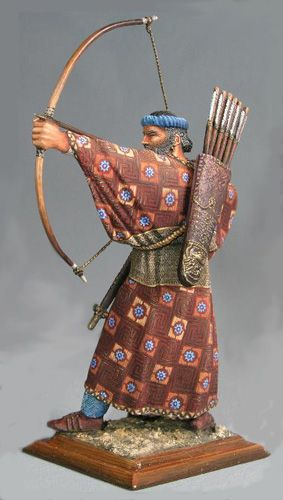 19+ Persian archer ideas in 2021