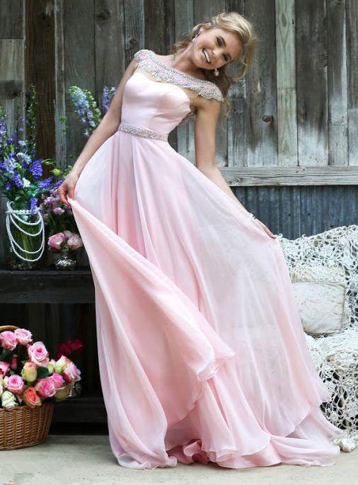 san Su - Google+ | Kleider mode, Hochzeitskleid und Kleider