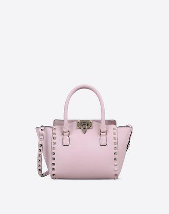 Valentino Garavani Bags Luxury And Designer For Women Online Boutique