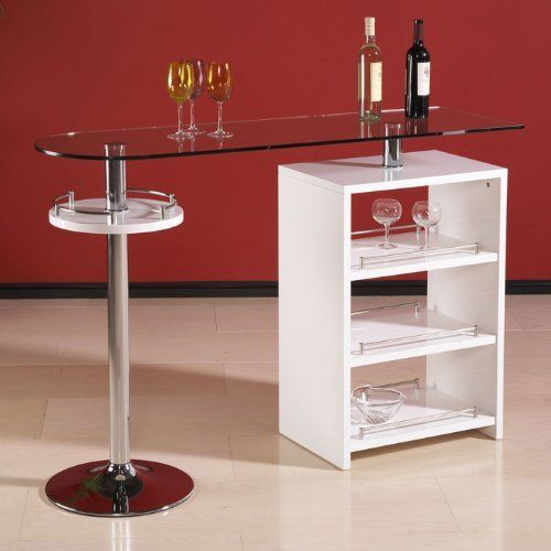 $460.78  Chintaly Imports Delancey White & Chrome Bar Server by Chintaly Imports, http://www.amazon.com/dp/B0076QI2GK/ref=cm_sw_r_pi_dp_7lHcqb1EACBKM