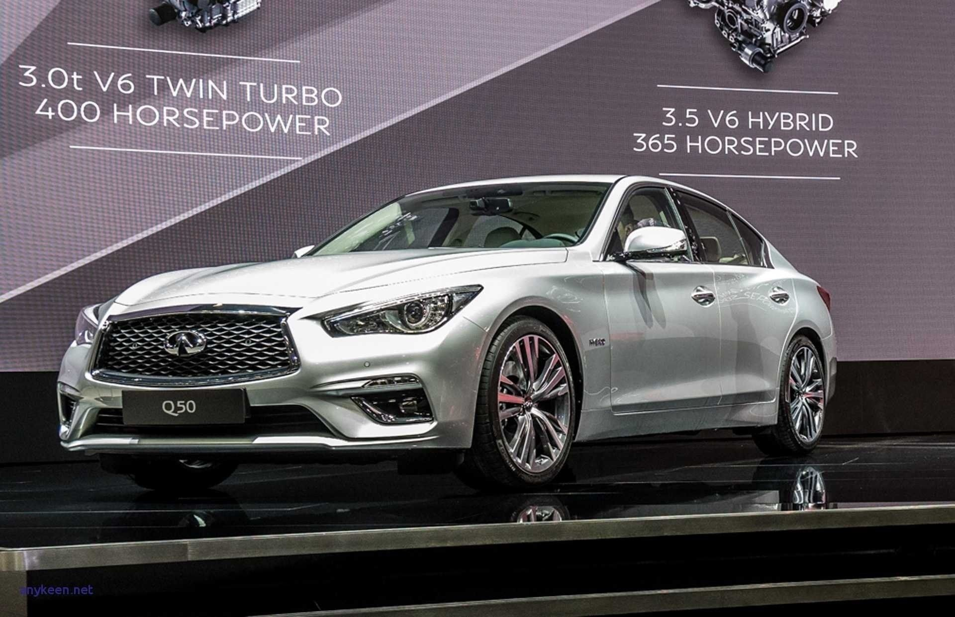 What Will The 2020 Infiniti Qx50 Release Date Look Like Infiniti Q50 Infiniti New Infiniti