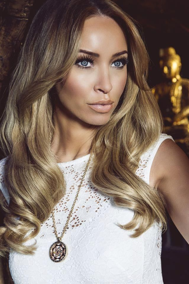 Lauren Pope From The Only Way Is Essex Xx Happy Days