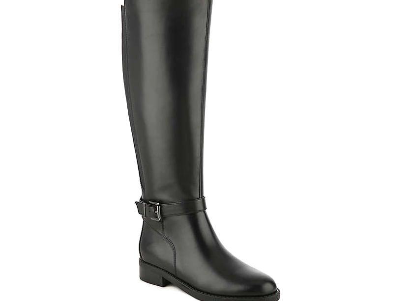 Blondo Earla Waterproof Riding Boot