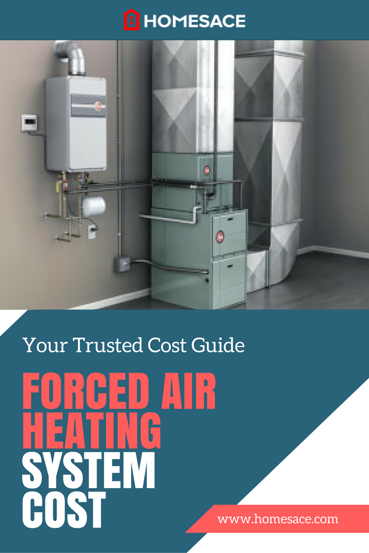 Pin on HVAC Tips And Prices From Local Pros