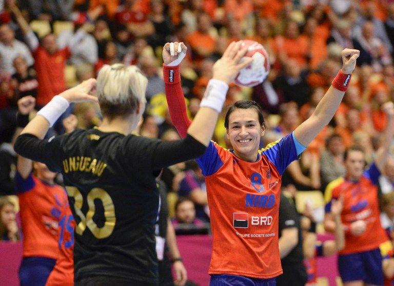 """Cristina Neagu și Paula Ungureanu, după **bronzul de la Mondiale:** """"Am crezut de la început!"""""""