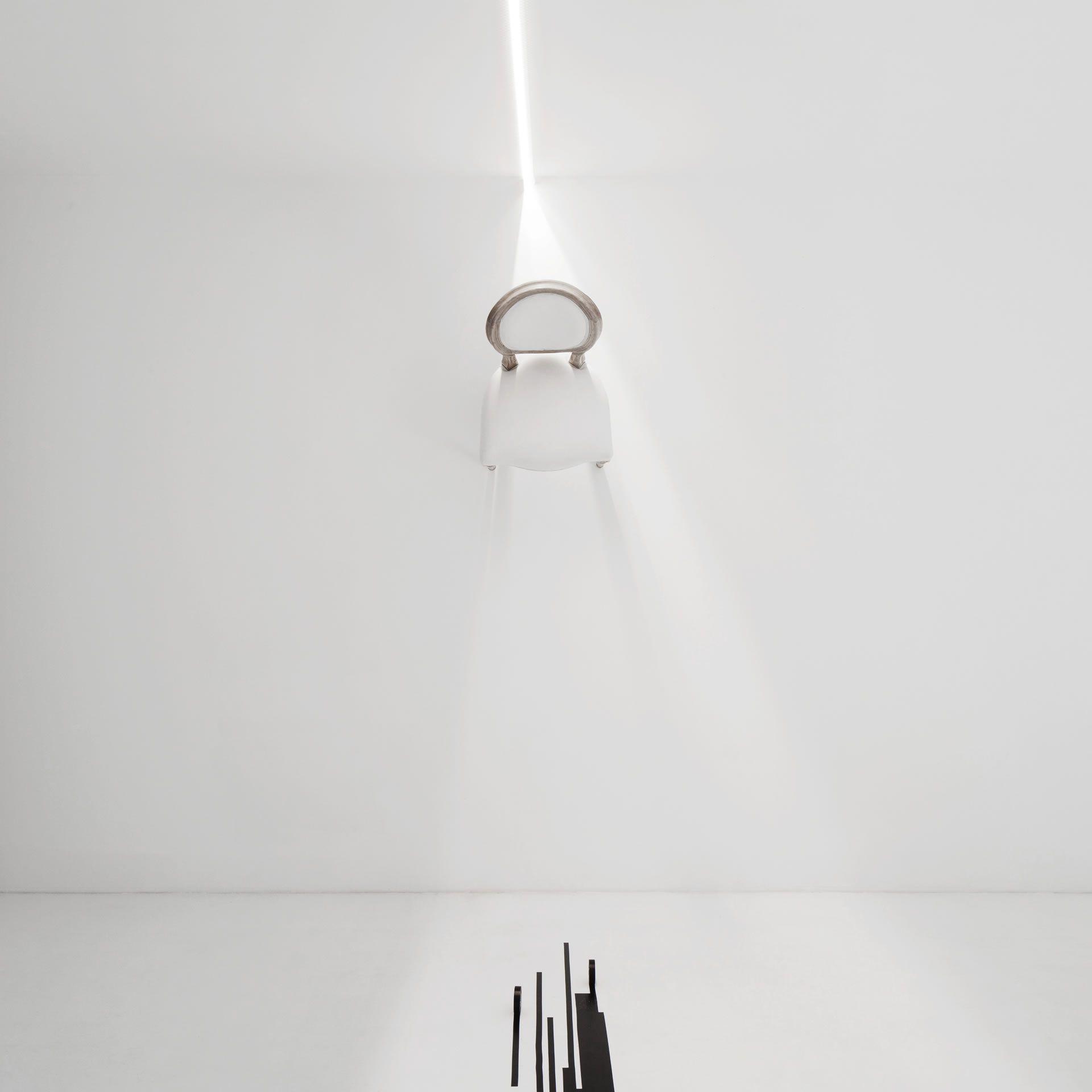 AQLUS in luce con stile, faretti led, luci led