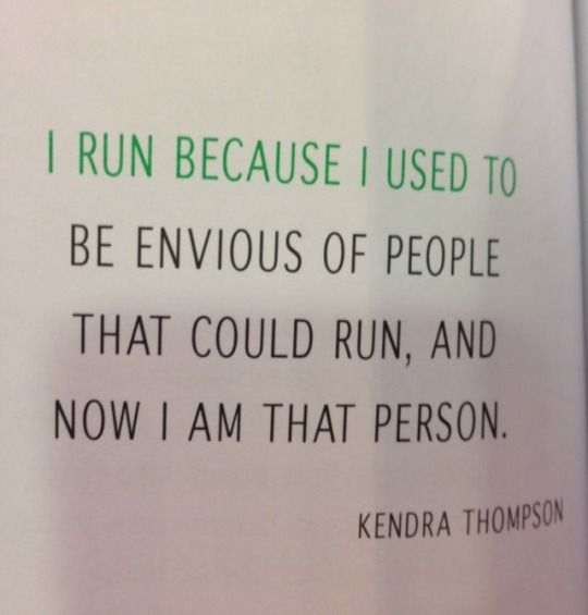 Motivational Running Quotes 15 Motivational Running Quotes Guaranteed To Inspire You Women's .