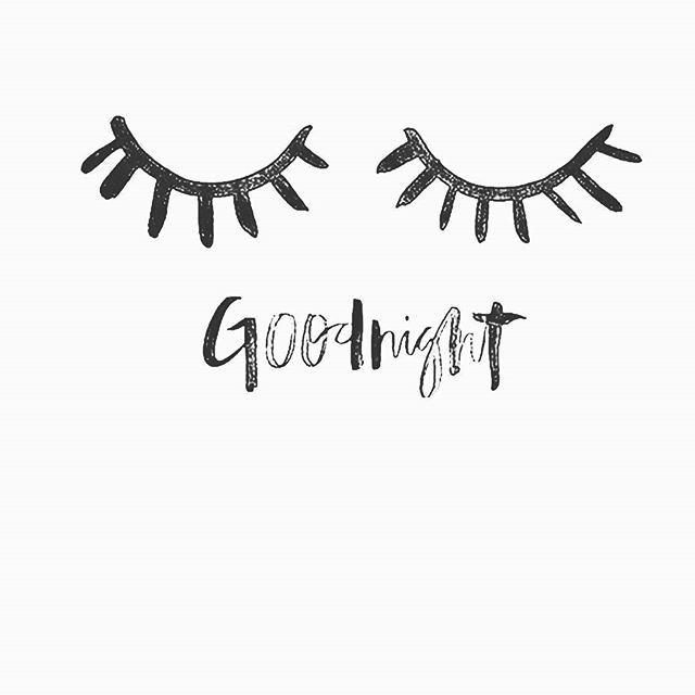 f7a1aca3548 Goodnight 😋  #goodnight#sleepwell#quotes#beautyquotes#hellogorgeous#beauty#makeup#cosmetics