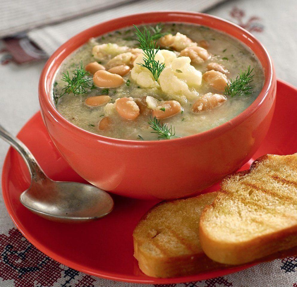 супы на обед рецепты с фото лучших мастеров