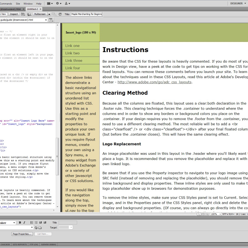 Popular Open Source Alternatives To Adobe Dreamweaver For Windows Explore 14 Windows Apps Like Adobe Dreamweave Adobe Dreamweaver Dreamweaver Web Design Tools