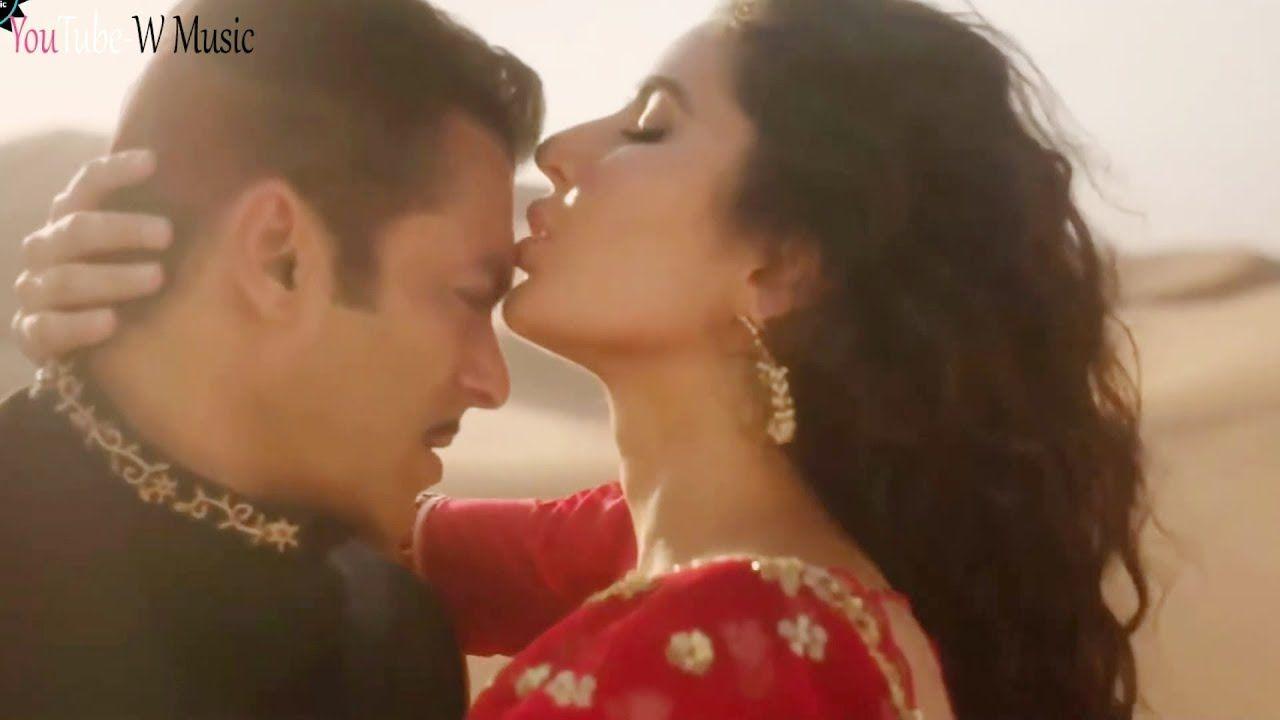 Chashni Song Salman Khan And Katrina Kaif New Song 2019 Romantic Songs Video Bollywood Songs Romantic Songs